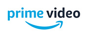 Rent/ Buy with Amazon Prime Video