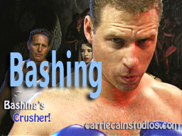 Watch Bashing Movie