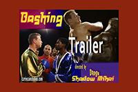Bashing Movie Trailer 03:34